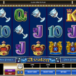 Avalon_Online_Free_Play_Slot_Free_Play_Play_Online_For_